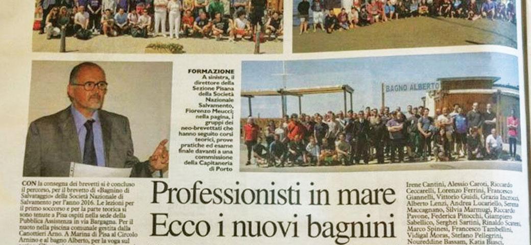 http://www.bagnini-pisa.it/wp-content/uploads/2017/01/SLIDER-CORSI-BAGNINO-PISA-2.jpg